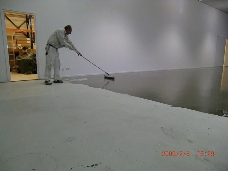 schilderwerkzaamheden-hoofddorp