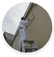 muurschildering-beuving-schilderwerken-hoofddorp